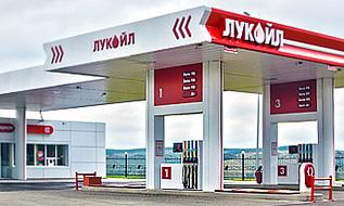 Кузбасский деловой союз